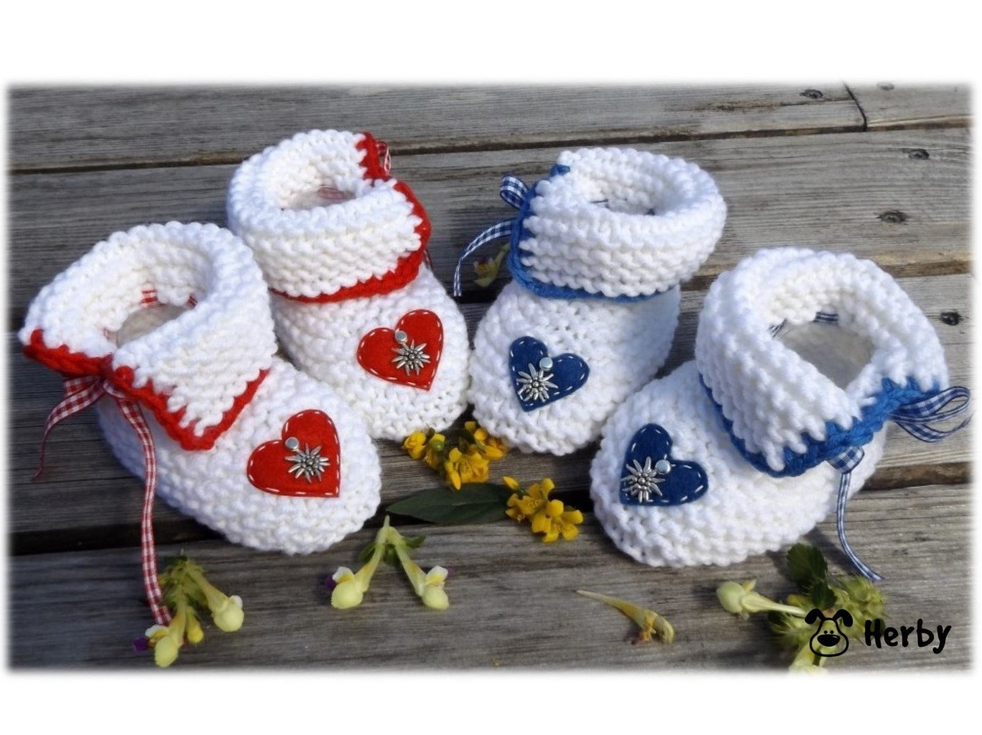 Contemporary Baby Ballettschuhe Strickmuster Inspiration - Decke ...